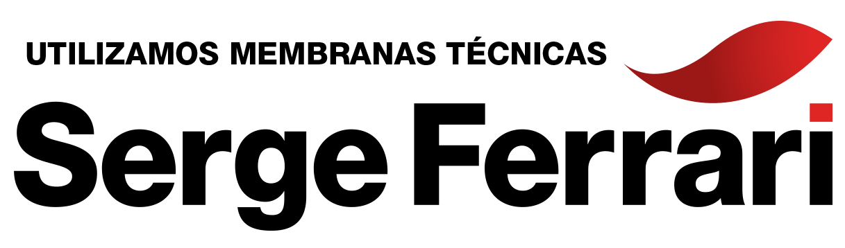 Soluções Inteligentes em Galpões Lonados - Macrogalpões