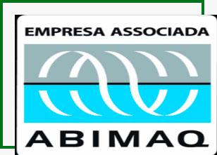 CARTÃO ABIMAQ E FACILIDADES DE PAGAMENTO