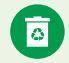 Mínimo impacto ambiental